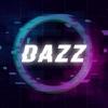 Dazz Cam 3d