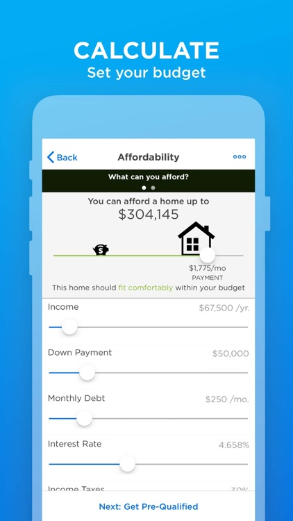 Zillow Real Estate & Rentals screenshot-4