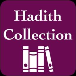 Hadith Collection English Urdu