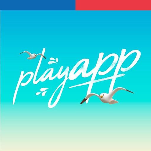 PlayApp - MBN