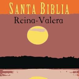 La Biblia Reina Valera(Spanish