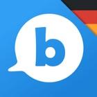 busuu - Aprenda alemão icon