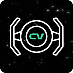 Coin Vaders Crypto Wallet