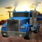 App Icon for Truck'em All App in United States IOS App Store
