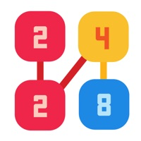 Codes for 2248 Linked: Number Puzzle Hack