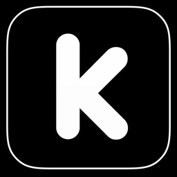 K Radio kpop - Korea Pop Radio