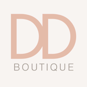 Discount Divas icon