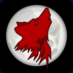 Werewolf Evo