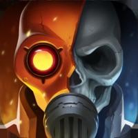 Wasteland Lords Hack Resources Generator online