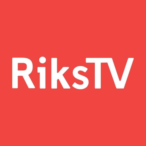 RiksTV
