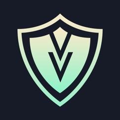 VPN Valley - Security, Protect installation et téléchargement