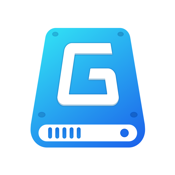 Gitdrive app review