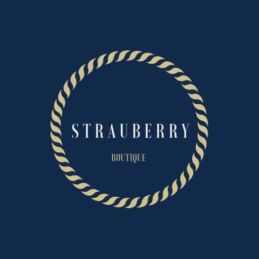 Strauberry Boutique