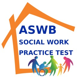 ASWB Social Work Practice Test