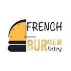 FrenchBurgerFactory icon