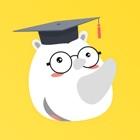 小西考研-更懂你的考研帮手 icon