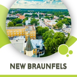 New Braunfels City Guide