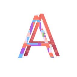makeArt: art at tap speed
