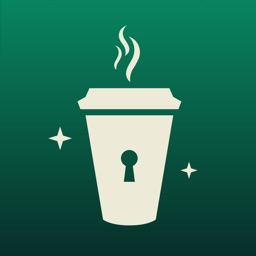 Secret Menu for Starbucks: PRO