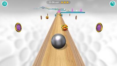 Going Balls screenshot 1