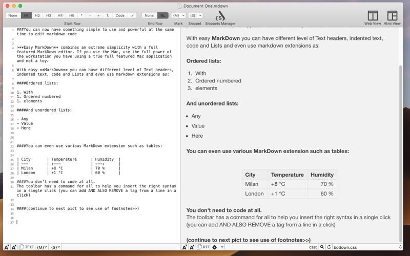 1_Easy_Markdown.jpg