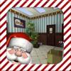 Christmas Game: Santa Workshop