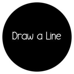 Draw A Line : Drawing Game
