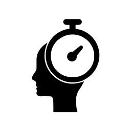 Timestamp on Memory Photos