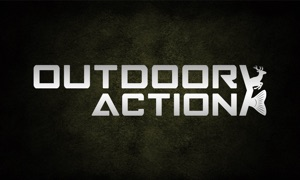 Outdoor Action TV