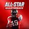 App Icon for All Star Quarterback 20 App in Panama IOS App Store