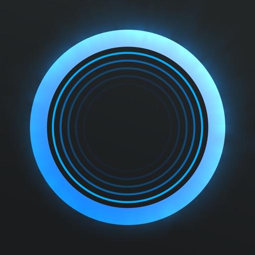 Portal: Escape Into Nature icon