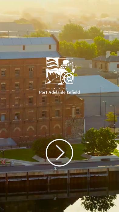 点击获取Visit Port Adelaide