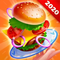Cooking Frenzy - Crazy Chef hack generator image