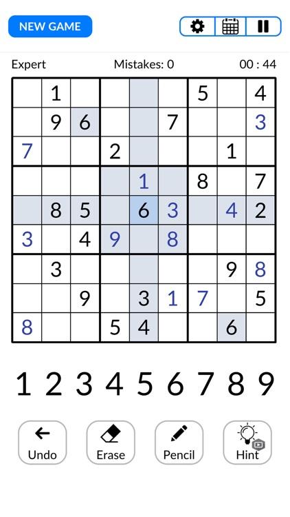 Sudoku··