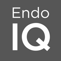 Endo IQ® App - Hong Kong