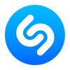 Shazam: Music Discovery - Shazam Entertainment Ltd.
