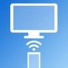 WirelessScreen for Chromecast