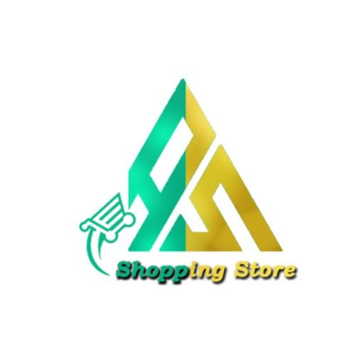 Ali Store