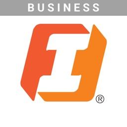 First Interstate Bank Business
