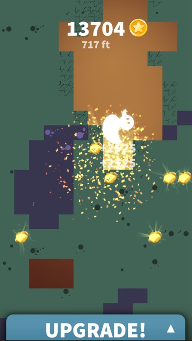 Hammer Jump screenshot 1