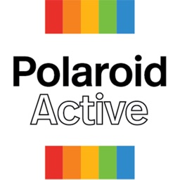 Polaroid Active