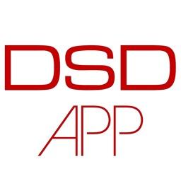 DSDApp by Dr Coachman
