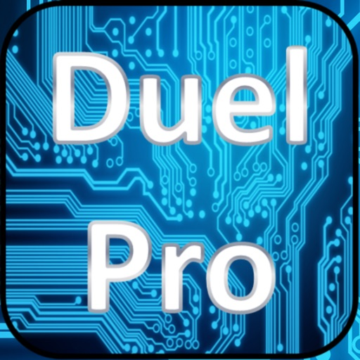 Duel Pro Life Calculator