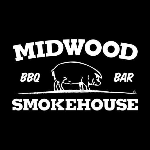 Midwood Smokehouse