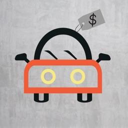 Car Payment Calculator Mobile