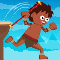 Codes for Pole Jumper Hack