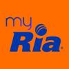 My Ria NZ