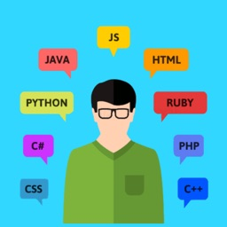 Learn Web Development Complete