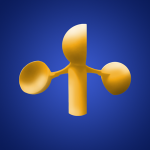 AeroWeather Pro app