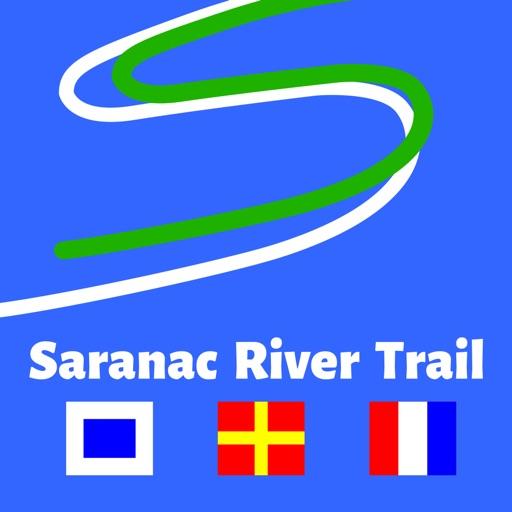 Saranac River Trail